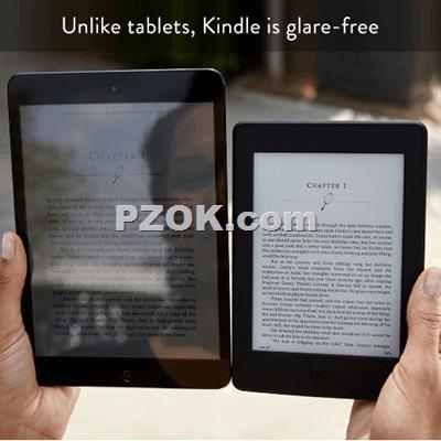PZOK.com